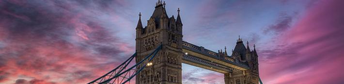 Razones por las cuáles hacer un Work&Study en Reino Unido