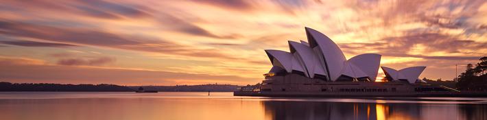 Motivos por los que hacer un Work&Study en Australia