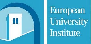 Logo Instituto Europeo de Florencia