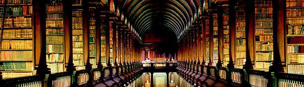 A la hora de estudiar en Irlanda en verano ten en cuenta siempre Dublín