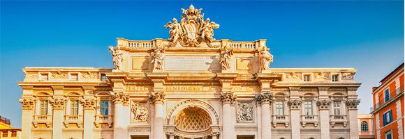 Aprender italiano te permitirá disfrutar al máximo de tu estancia en Italia