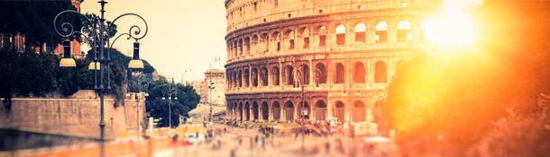 Conocer los refranes del italiano más comunes es necesario