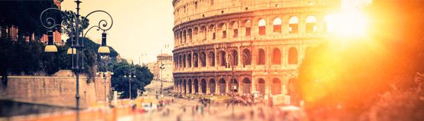El italiano sigue en auge dentro de las ofertas de empleo de las compañías