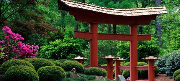 Toma nota de estos consejos para aprender japonés y así encaminar el estudio de esta lengua