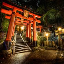 El ser el noveno idioma del mundo es una de las razones por las que aprender japonés