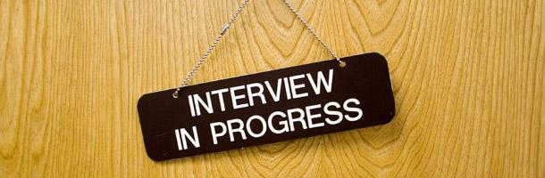 Si quieres trabajar en Londres te vendrá bien saber cómo afrontar una entrevista de trabajo en inglés