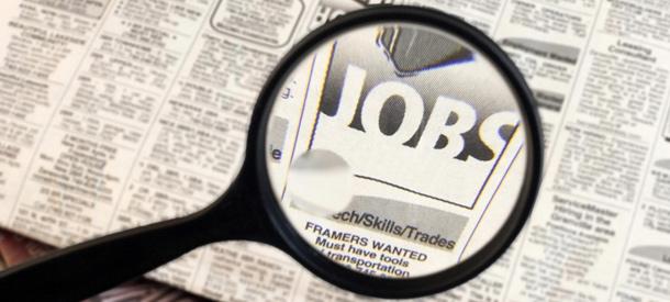Una de las mejores webs para encontrar trabajo en Londres se adaptará seguro a aquello que estás buscando