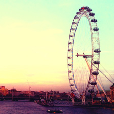 Empleos y prácticas para universitarios encontrarás también en las mejores webs para encontrar trabajo en Londres