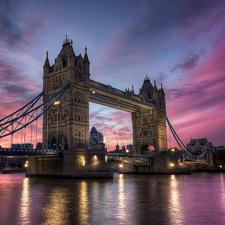 Son muchas las opciones que hay dentro de cada una de las mejores webs para encontrar trabajo en Londres