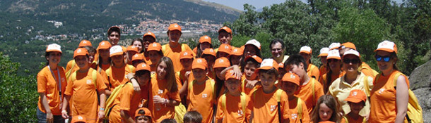 Destacamos también a Juventud y Cultura entre las mejores organizaciones de idiomas