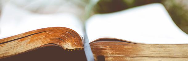 Los mejores libros para aprender inglés y disfrutar de buena literatura