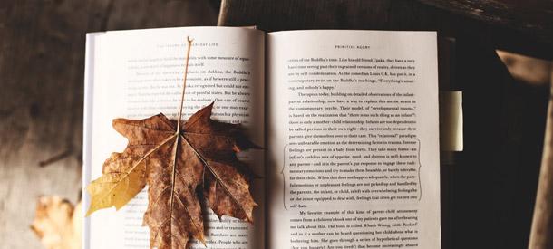 Los Mejores Libros En Inglés B1 Y B2 Infoidiomas