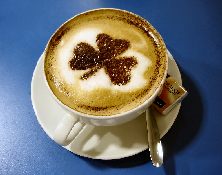limerick_irishcoffee