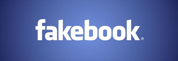 Las redes sociales tienen un gran potencial para aprender idiomas a través de ellas