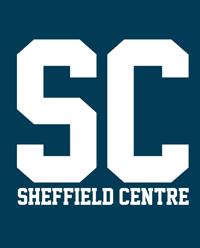 Sheffield Centre publica este curso para aprender inglés en Dublín gratis a través de este sorteo