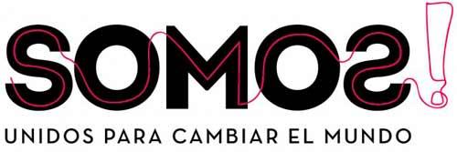 logo_somos