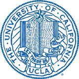 logo_ucla