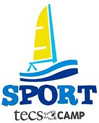 Tecs Sport Camp