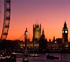 SHEFFIELD CENTRE tiene una gran experiencia en la realización de cursos de inglés en Londres
