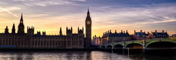 Son muchas las ventajas de buscar empleo en UK