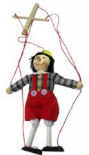 lyon_marioneta