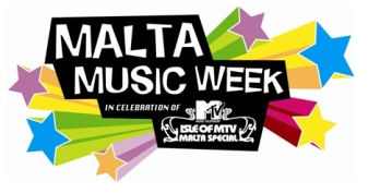 Malta Music Week