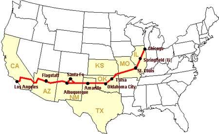 mapa_ruta66