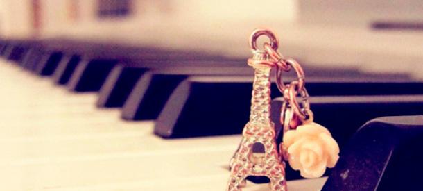 Con los mejores cantantes para aprender francés podrás mejorar tu pronunciación