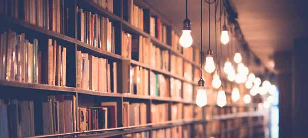Con los mejores libros para aprender ingles además te divertirás