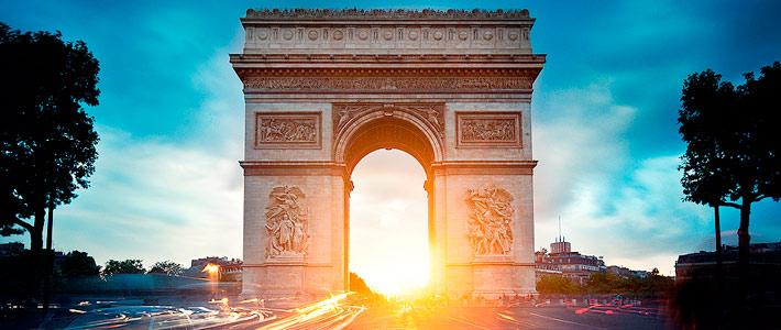 Ficha alguno de los mejores países donde aprender francés: merecen la pena