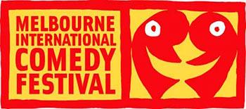 Festival Internacional de la Comedia de Melbourne