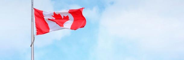 Dentro de las mejores ciudades para aprender francés incluimos a Montreal