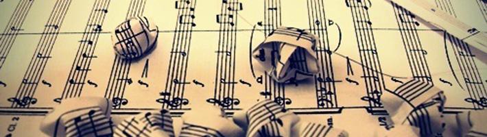 Descubre cuáles son los mejores cantantes para aprender inglés con su música