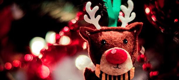 para aprender cómo desear una Feliz Navidad en varios idiomas lee este artículo