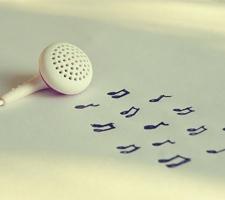 Dentro de las cosas cuyo nombre no sabías que existía está este efecto causado por la música