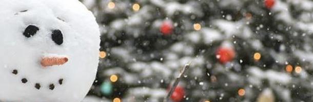 Averigua cómo desear una Feliz Navidad alrededor del mundo