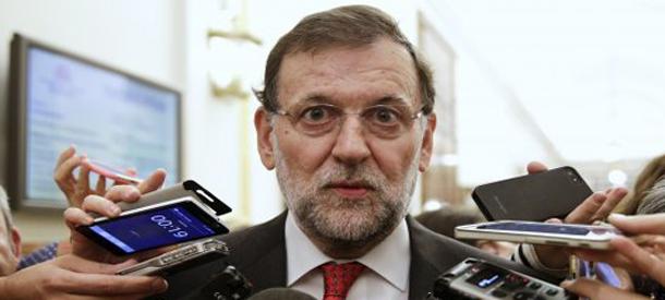 El nivel de inglés de los políticos españoles aún tiene que mejorar bastante