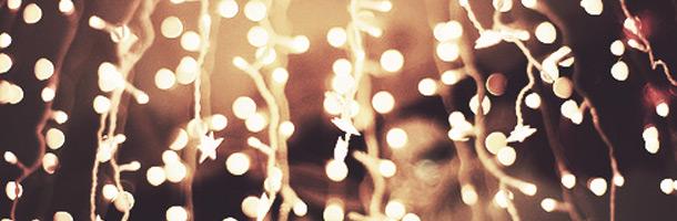 Aprende a desear un feliz año nuevo en diversas lenguas