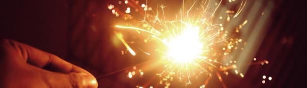 Para desear desear un feliz año nuevo en otros idiomas permanece atento a cómo se ha de pronunciar