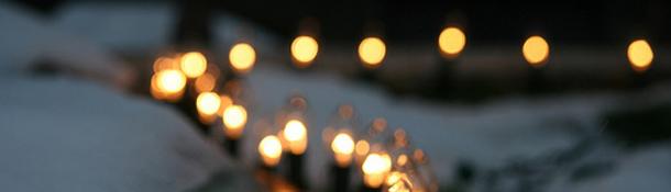 Felicita las fiestas y el año nuevo a todos gracias a los idiomas recogidos en este artículo