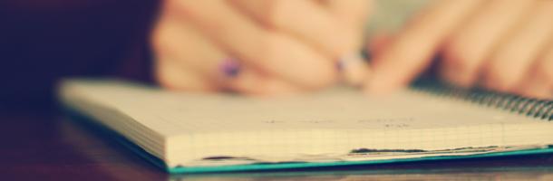 Descubre cuáles son las palabras más difíciles de escribir del inglés y toma nota de nuestros consejos