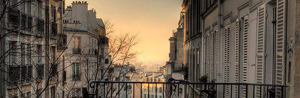 Diferencia estos falsos amigos del francés para evitar situaciones comprometidas