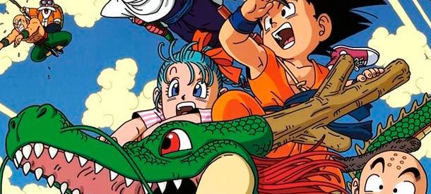 Las 20 Palabras Japonesas Del Anime Y Manga Más Usadas