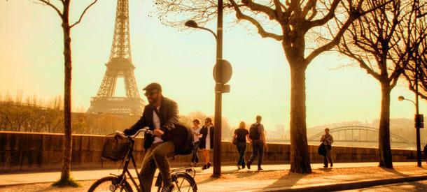 Los que para nosotros son los términos más complicados de la lengua francesa