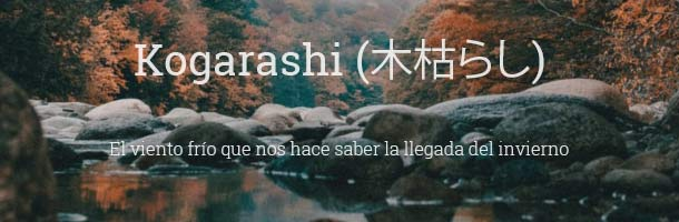 10 Palabras Japonesas Sin Traducción Cuáles Son Y Significados