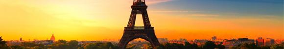 Por qué deberías aprender francés