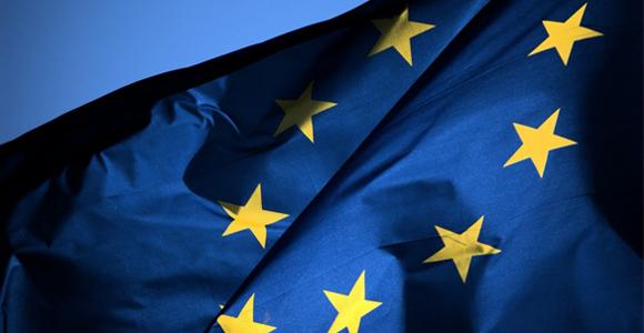 Si quieres realizar tus prácticas en la Unión Europea no te pierdas estas becas y ayudas