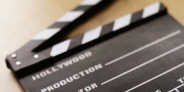 Títulos de película que jamás deberían haber llegado a las salas de cine