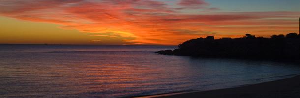 No lo dudes y apúntate al sorteo de este campamento en Cádiz