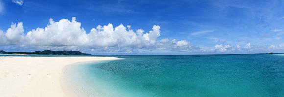 ¿No te gustaría a un campamento de idiomas en la playa?